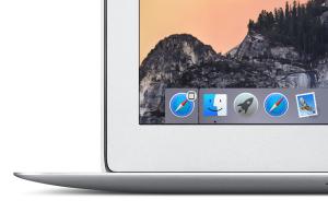 handoff mac