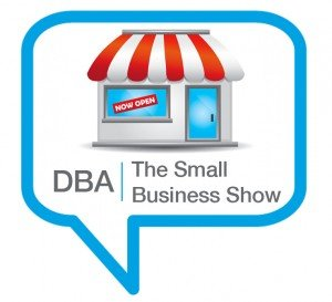 dba-small-business-show-logo