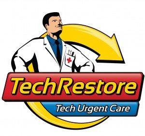 TechRestore-2010-Color-Tech-Care-tagline