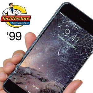 99-iphone6-repair
