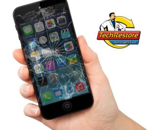iphone 6S plus repair $199 at TechRestore