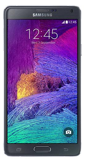 samsung galaxy smartphone repair at techrestore