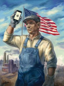 all-american-iphone