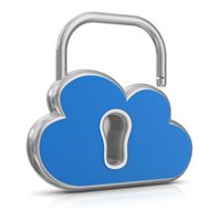 cloud-storage-lock