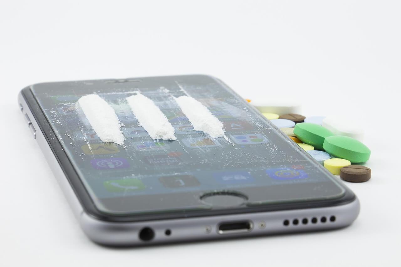 6 Most Common Reasons for iPhone Repair, TechRestore
