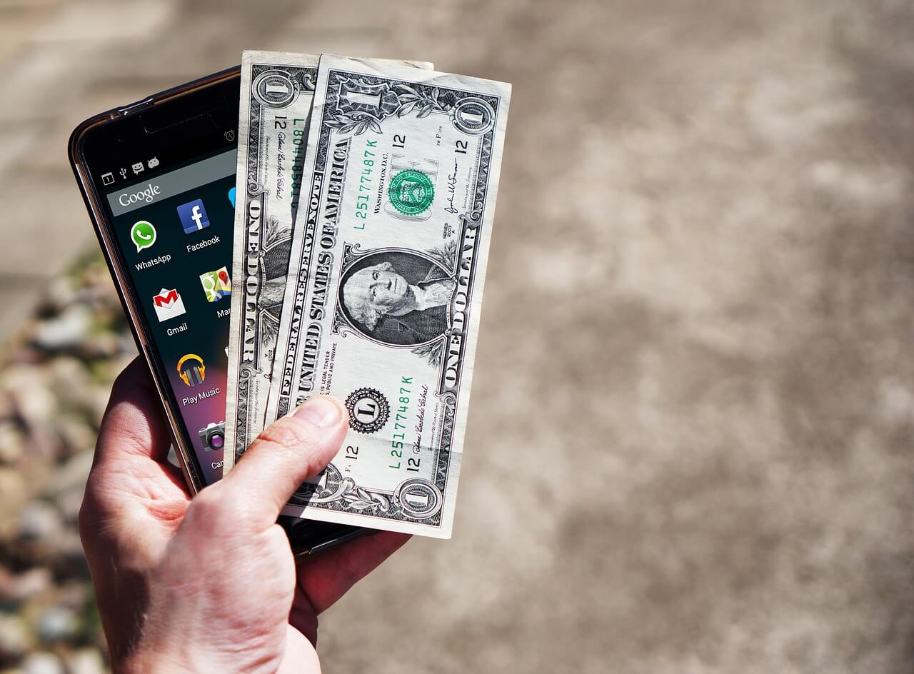 Sell Used Phones for Cash: Few Terse Tips, TechRestore