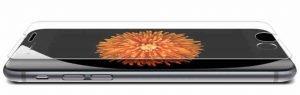 iPhone 6, 6s and 7 Screen Repair Price Drops, TechRestore