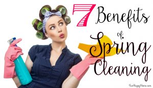 Spring Cleaning for Your Mac, TechRestore
