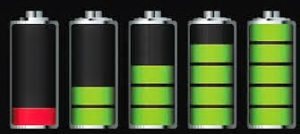 Have You Replaced the Battery in Your iPhone?, TechRestore