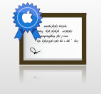 Apple Certified Is As Cool As It Sounds, TechRestore