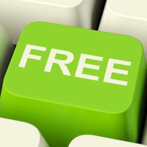 Hardware Diagnosis is Now Free at TechRestore!, TechRestore