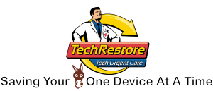 So MANY Specials – Such a Limited Time!, TechRestore