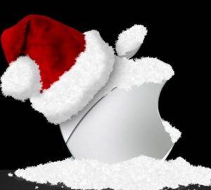 TechRestore Matches Apple BuyBack on iPhones, TechRestore