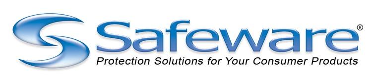 Safeware Service Provider, TechRestore