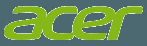 Chromebook Models, TechRestore