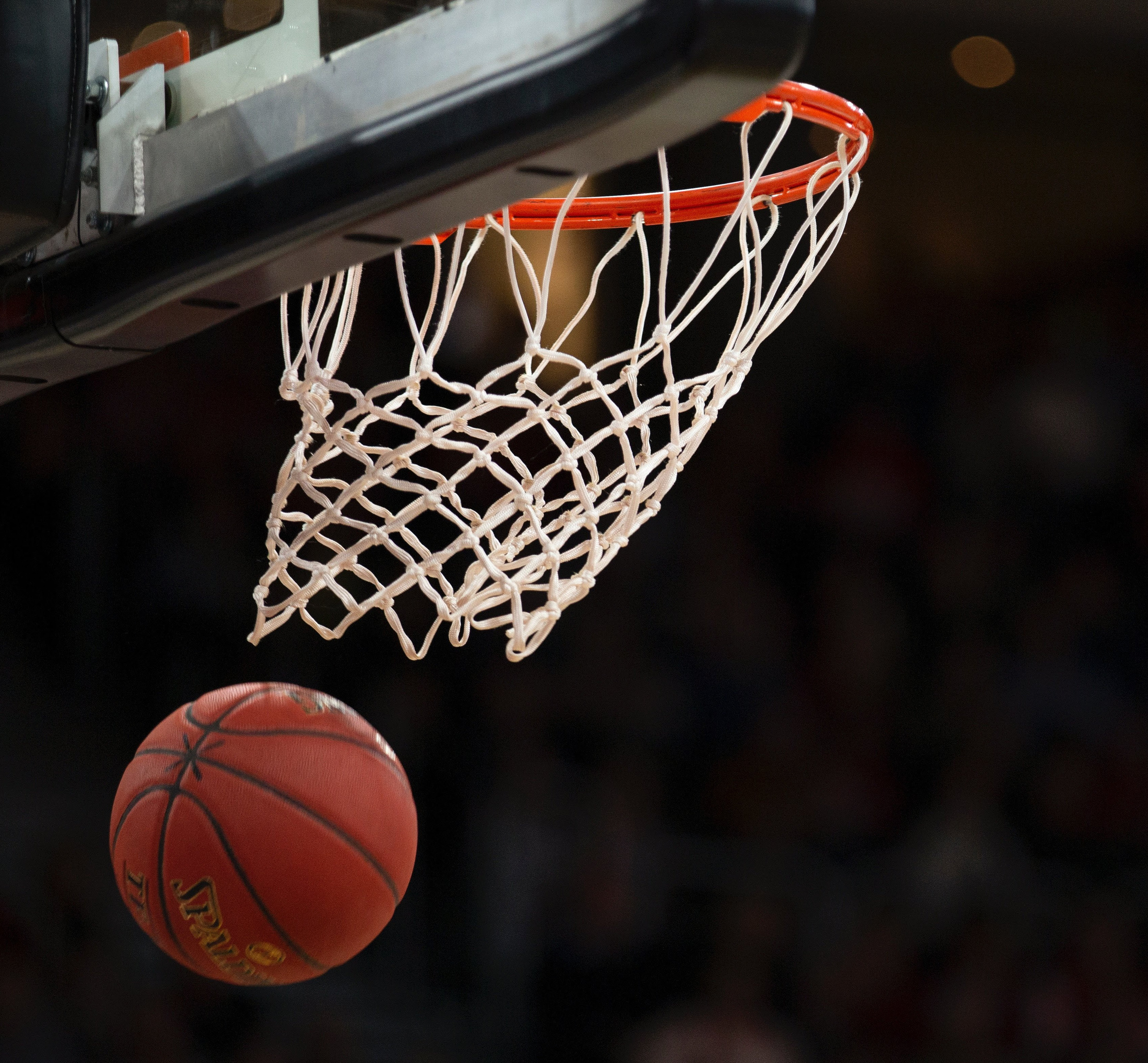 basketball_nothing_but_net_march_madness_70