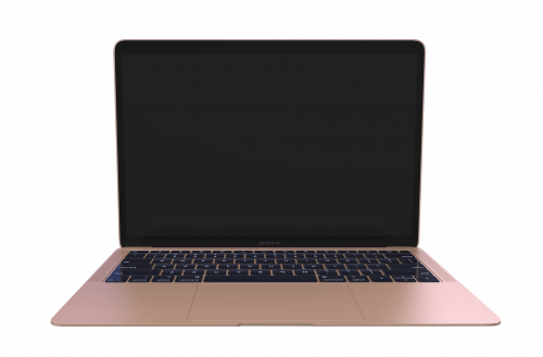 macbook-air-585x329