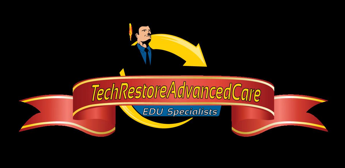 TechRestore Advanced Care (TRAC), TechRestore