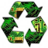 electronics recycle.jpg