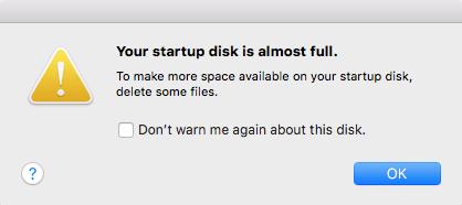 startup-disk-full-warning