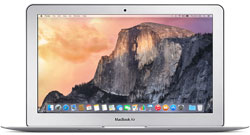 apple-macbook-air-11-2015