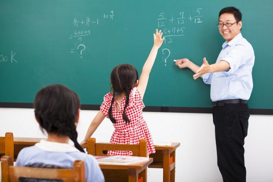 teacherss