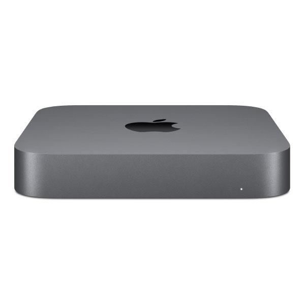 Apple Computer Repair and Upgrade Services, TechRestore