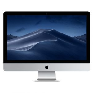 iMac-300x300