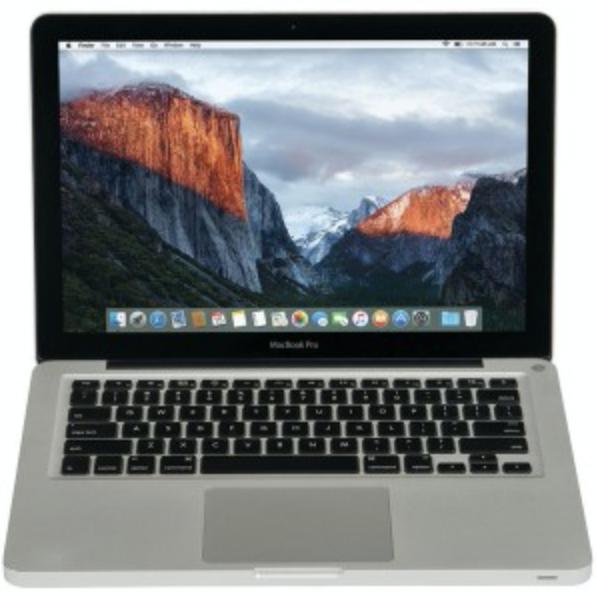 macbook-pro-unibody