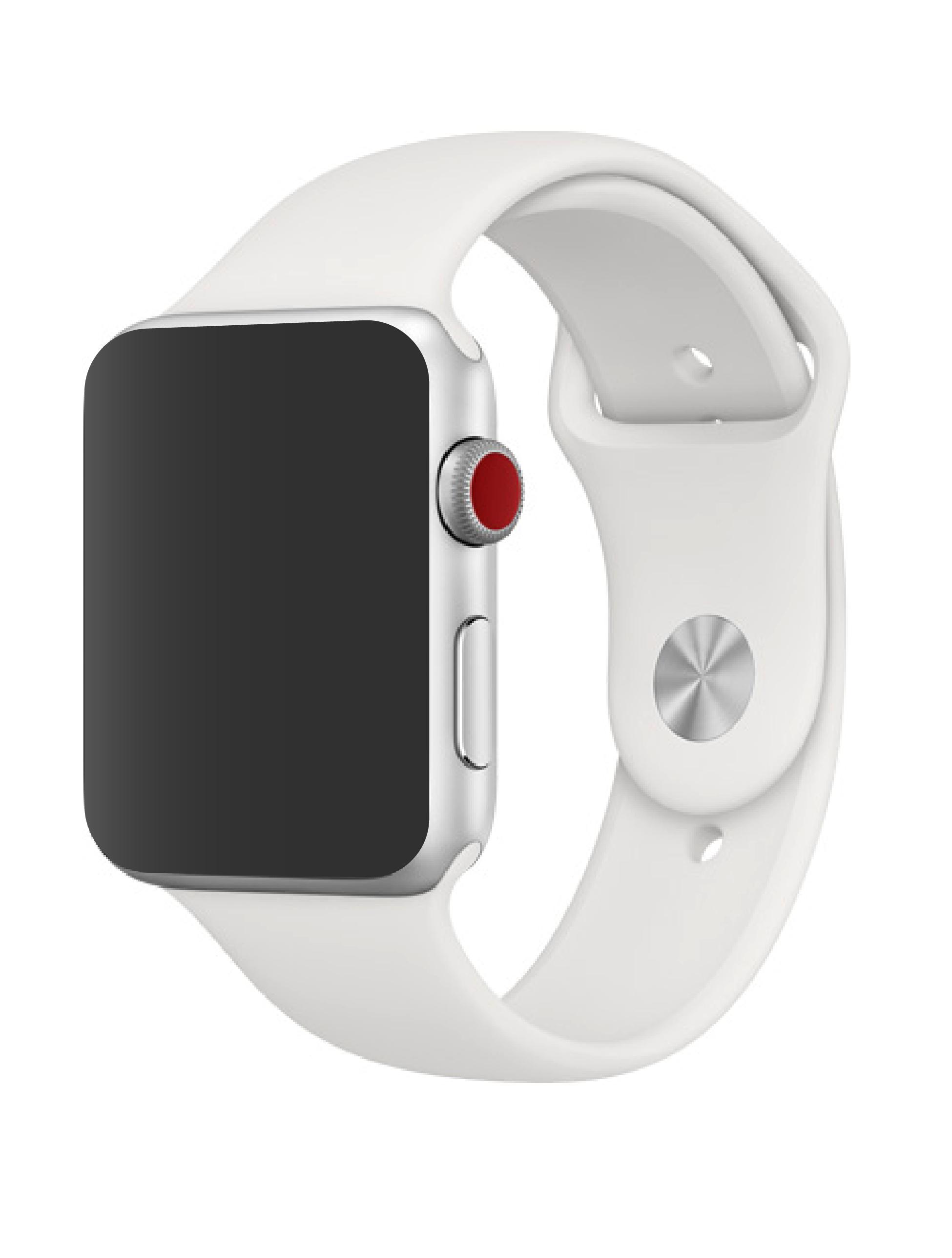 Apple Watch Repair Services, TechRestore