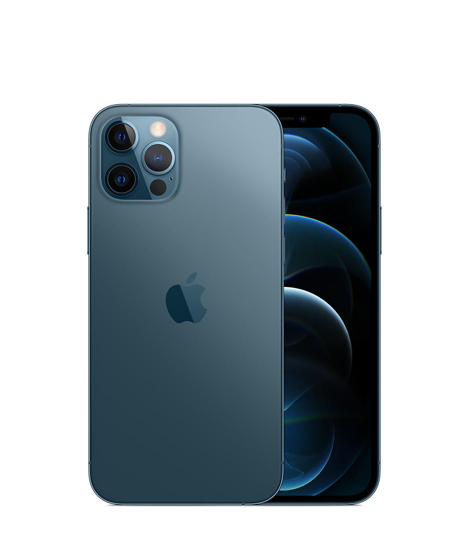iPhone Repair, TechRestore